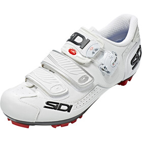 Sidi Trace - Chaussures Femme - blanc